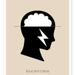Brainstorm | Andy Mangold