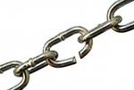 cadena rota | Javier