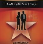 Seth Godin - Nepostradatelní